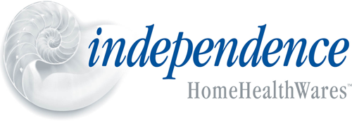 Independence LLC Logo